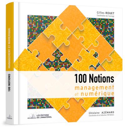 100 notions management et numérique