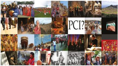 Archivage et valorisation du patrimoine immatériel : le projet de la Maison des Cultures du Monde