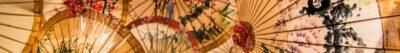桐香竹韵 (The artisan of traditional oilpaper umbrella) <span></noscript>Gagnant du Prix Futur[S] Autrement «PATRIMOINE»</span>