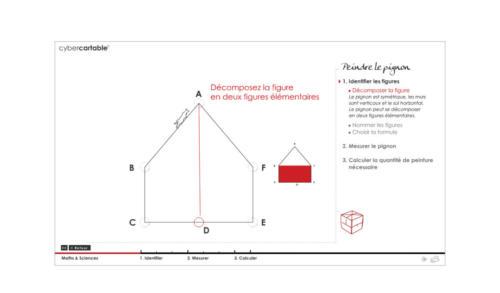 Module Maths 2